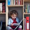 読書する人としない人は年収が4倍!?