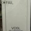 NTTの「ひかり電話ルータ(ホームゲートウェイ)」の脆弱性