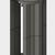 Fusion360で、LEDライト、単4☓3バッテリーケースをモデリングする。その1 樹脂部分