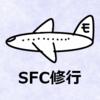 【2018SFC修行】大阪伊丹発着で修行第1弾の予約を取りました!!