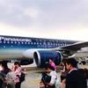 LCC VietJet airで、ベトナム国内線移動 ♡ホイアン一人旅(2)