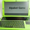 ラズパイノートパソコン「pi-top」を改造・自作ソフトセットアップして子供用のパソコンに仕立ててみる