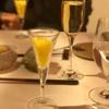 新潟市のお気に入りフレンチレストラン「Restaurant ISO」