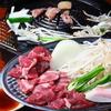 【オススメ5店】熊谷・深谷・本庄(埼玉)にあるジンギスカンが人気のお店