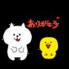合同ランドセル展示会[埼玉]イベントレポート