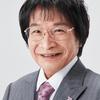 (25)北海道 凍死事件 背景にある いじめ問題 の詳細! (1)~(25)まで