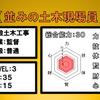 15.一般土木の普通監督!【並みの土木現場員】の職業から始めてみる!
