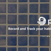 Pixelaで乃木坂46のモバメを可視化する