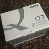 PENTAX Q7購入!!