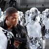 『アイ, ロボット』はSFサスペンス映画としてどうなのか?検証してみた