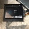 【2020年版】SSD換装は誰でも簡単にできる!絶対に業者に頼むな!