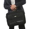 通勤用にワンショルダーのボディバッグを購入!リオルネ・ジルポート・エレディークどれも一緒?