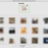 Flikrにアップされている写真を全部一括ダウンロードする方法