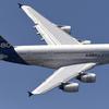 A380生産中止とANAへの影響