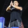 NEW JAPAN Pro-Wrestling of America Inc.設立