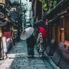 【保存版】定番の清水寺や金閣寺以外も回ってみたい!京都で厳選するいつもと違うホントに美しい観光スポット6選(マップ付き)
