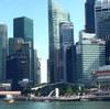 シンガポールに帯同した駐在妻は働けるのか?オンラインワークは違法?