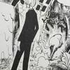 ワンピースブログ[十四巻] 第125話〝キャンドルチャンピオン〟