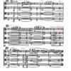 Bartok String Quartet No.5 Movt. 2