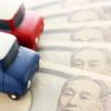 開業前の車を個人事業に使えば、しっかり「経費」になります!事例で紹介