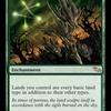 好きなカードを紹介していく。第五十一回「虹色の前兆」