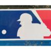 ダルビッシュ、マエケン登板【MLB2021】4月5日~7日(レギュラーシーズン)