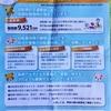 神奈川県の自転車保険加入義務化
