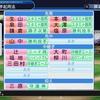 投手のみの獲得で日本一を目指す【その37】