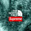 【Supreme】2020AWのリーク情報と2020SSを振り返って