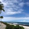 ハワイ島 No8 ワイコロア・ビーチ・リゾート