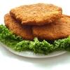 コンビニで買えるタンパク質の多い食品!+1品の低糖質高タンパク食品で心身健康に!