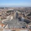 6月7日 世界最小独立国家バチカン市国誕生