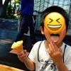 【函館】子供が喜ぶ!我が家のとある休日午前の過ごし方【避暑地】