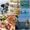 【海釣りが出来る人気宿15選】ファミリー、初心者におすすめ!