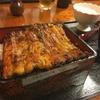 創業140年の味は本物だ! 有名人もお忍びで訪れる浜松のうなぎの名店「中川屋」