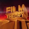 アジア社会文化論 映画論2020 第一回