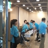 9月23日全国の集いin Osaka