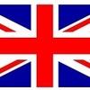 在住者が教えるイギリス、ロンドン旅行に必須の持ち物 | 女子 土産 おすすめ 時期