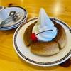愛知県出身が本気で選ぶあの人気喫茶店のおすすめメニュー【コメダ珈琲店】