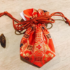 1月27日(土)新しい年の邪気よけ、「訶梨勒(かりろく)」作りワークショップ