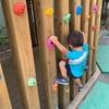 2歳11M:幼稚園の早期入園面接