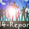 【不定期刊】教えて!ヒャッハー委員会! 第4回活動報告(2017/6/28-7/4)