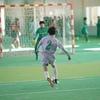 【サッカー】チャンスの場面で自信をつける為に必要なこと