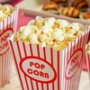 アメリカ生活 英語がわからなくても観れる☆ 映画をお得に観に行こう🌟