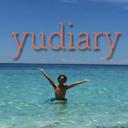 yudiary