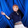 初のオフィシャルサイト完成🎉本日オープン😃😃😃 - World of Hideki Matsubara -
