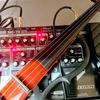 バイオリンはロック・メタルで使えるか?