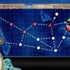 【艦これ日記】第2期 「伊勢改二」、敵機動部隊を迎撃せよ! 攻略【伊勢改二任務②】