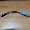 ThinkPad X201の充電器をUSB PDに換えてみた