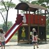 子ども連れで行った仙台近郊公園まとめ